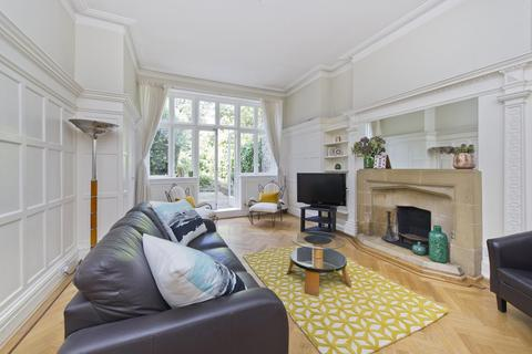2 bedroom flat to rent - Westbourne Park Road, London, W2