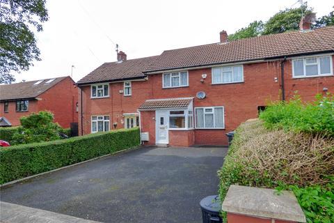 3 bedroom townhouse for sale - Derby Road, Ashton-under-Lyne, Greater Manchester, OL6