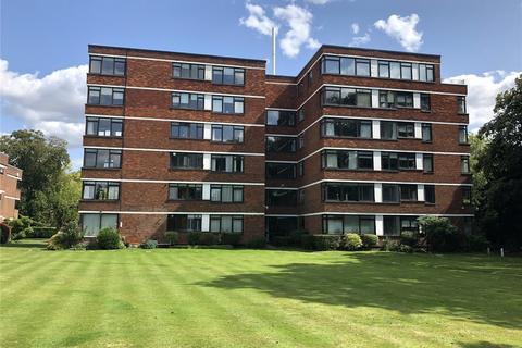 2 bedroom flat to rent - Woodhurst South, Ray Mead Road, Maidenhead, Berkshire, SL6
