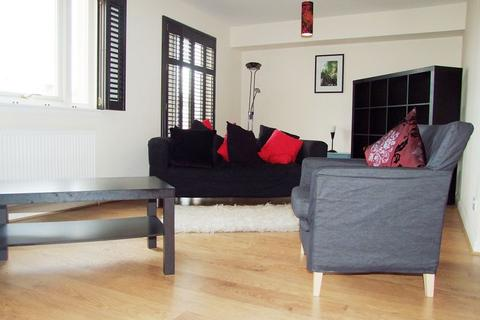 2 bedroom flat to rent - Lilybank Mews, Dundee, DD4 6EQ