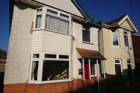 3 bedroom semi-detached house to rent - Quayside Road, Southampton