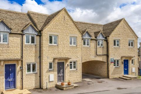 3 bedroom mews for sale - Noble Mews, Sherston