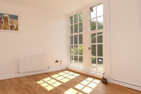 2 bedroom apartment for sale - Marton House, East Marton