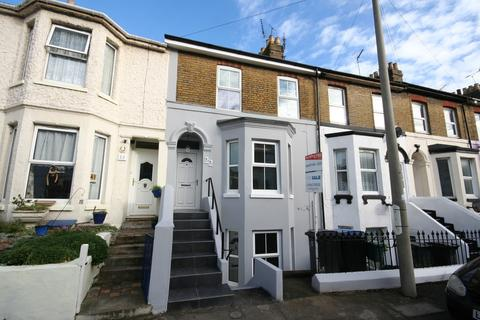 1 bedroom apartment for sale - Avenue Road, Dover