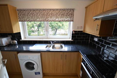 1 bedroom flat to rent - Kennedy Path, Townhead, Glasgow, G4