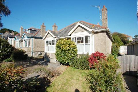 2 bedroom detached bungalow to rent - Falmouth, Cornwall