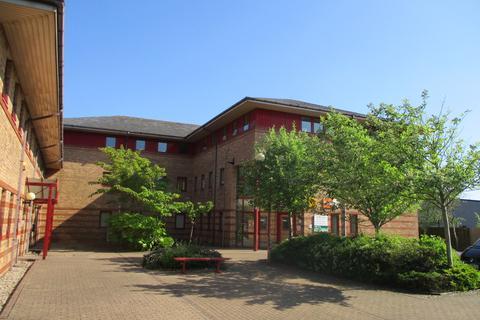 Office to rent - Morien house, 1 Bridgend business Centre