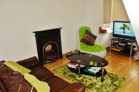 1 bedroom apartment to rent - Moor Street, EARLSDON, COVENTRY