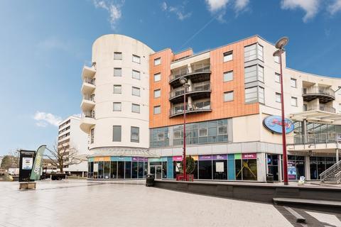 2 bedroom apartment to rent - Broadway Plaza, Birmingham