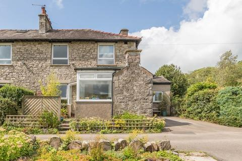 3 bedroom semi-detached house for sale - 1 Summer Hill, Skelsmergh, Kendal