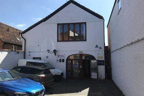 Office to rent - Market Place, Henley on Thames, Oxon, RG9