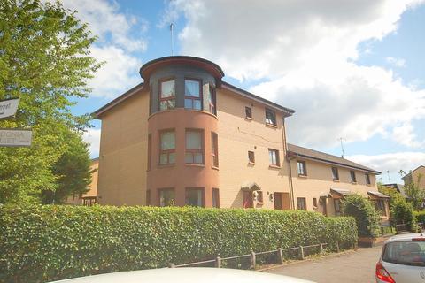 1 bedroom ground floor flat for sale - Dumbarton Road, Dalmuir, West Dunbartonshire, G81 4DN