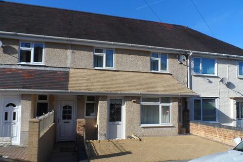 3 bedroom terraced house to rent - Lon Tanyrallt , Alltwen, Pontardawe, Swansea.