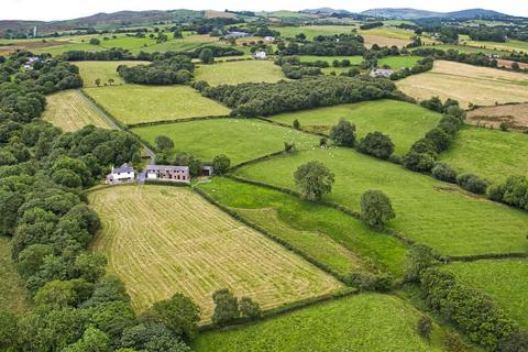 3 bedroom detached house for sale - Ffordd Y Blaenau, Treuddyn, Mold, Flintshire, CH7