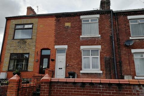 3 bedroom terraced house for sale - Fron Road, Connahs Quay