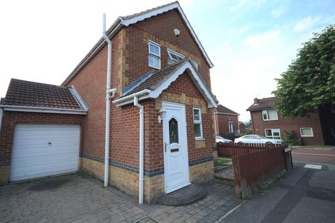 3 bedroom house for sale - Gateshead
