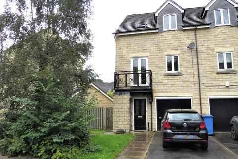 3 bedroom semi-detached house for sale - Forge Lane, Oughtibridge, Sheffield