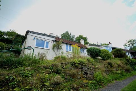 1 bedroom semi-detached bungalow for sale - Vinegar Hill, Northop Hall