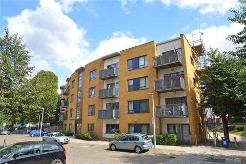 1 bedroom flat for sale - Little Cottage Place, London, SE10