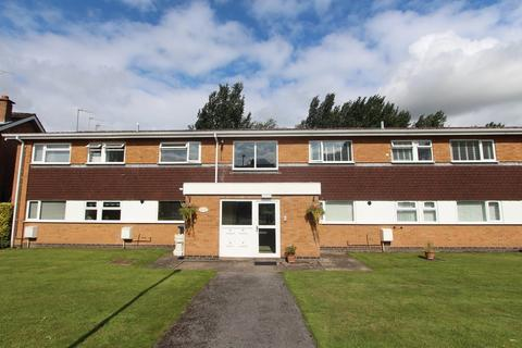 2 bedroom apartment for sale - Newton Road, Knowle
