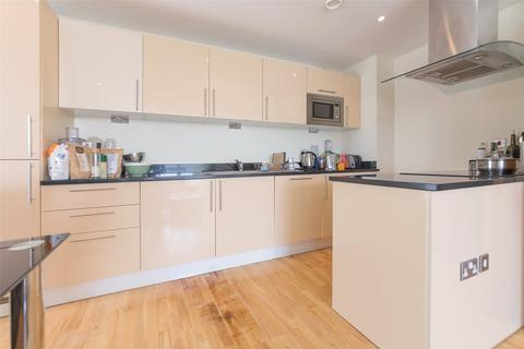3 bedroom apartment for sale - Denison House, 20 Lanterns Way, London, E14