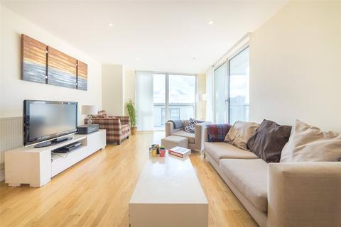 3 bedroom apartment for sale - Denison House, 20 Lanterns Way, London, E14