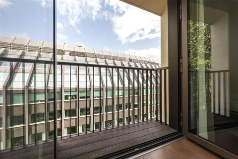 1 bedroom apartment for sale - St Dunstans House, 133–137 Fetter Lane, London, EC4A