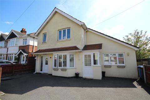 4 bedroom detached house for sale - Alexandra Road, Lower Parkstone, Poole, Dorset, BH14