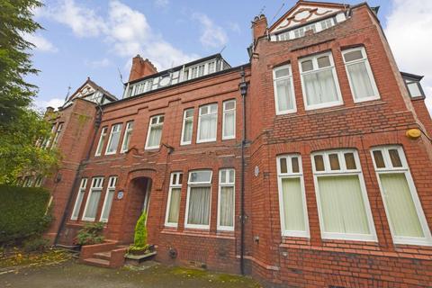 1 bedroom apartment to rent - Regent Road, Altrincham, Cheshire, WA14