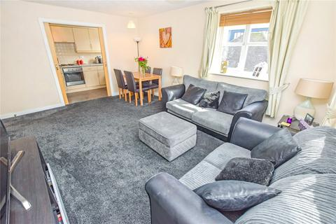 2 bedroom apartment for sale - Sir Williams Court, 198 Hall Lane, Wythenshawe, Greater Manchester, M23