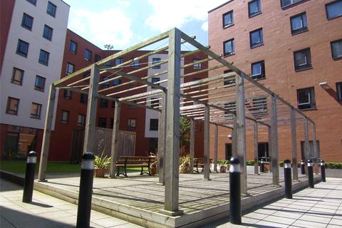 1 bedroom apartment to rent - City Gate 3, 5 Blantyre Street, Castlefield, Manchester, M15