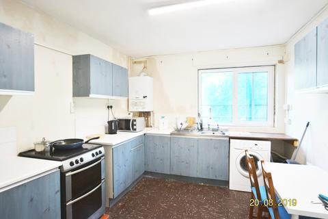 3 bedroom apartment to rent - Sidney Road, London SW9