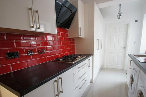1 bedroom terraced house to rent - Brays Lane, Coventry, CV2 4DZ