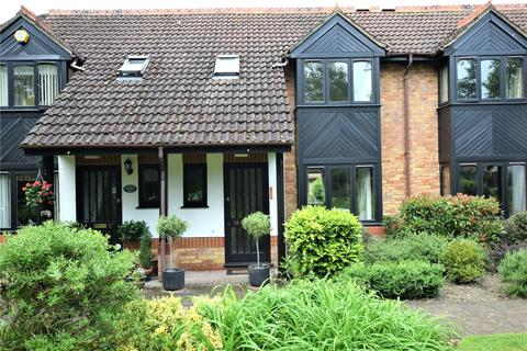 3 bedroom house to rent - Stanbury Gate, Spencers Wood, Berkshire, RG7
