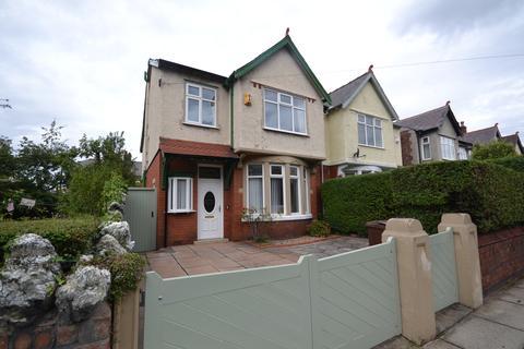 4 bedroom semi-detached house for sale - Kingsway, Waterloo, Liverpool, L22