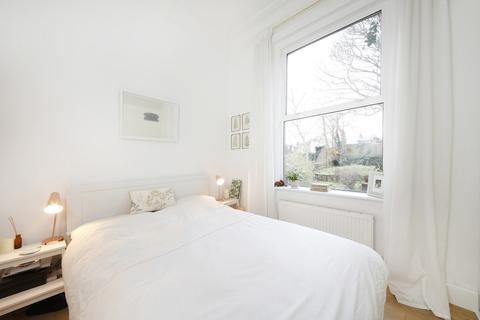 2 bedroom ground floor flat for sale - Limes Grove, Lewisham, SE13
