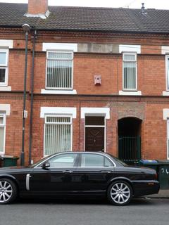 5 bedroom house share to rent - Catherine Street, Coventry CV2