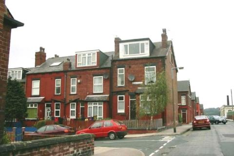 2 bedroom end of terrace house to rent - Conway Avenue, Harehills, Leeds