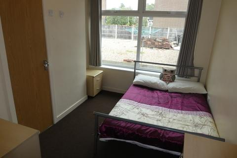 1 bedroom house share to rent - Longford Place, Victoria Park, Manchester