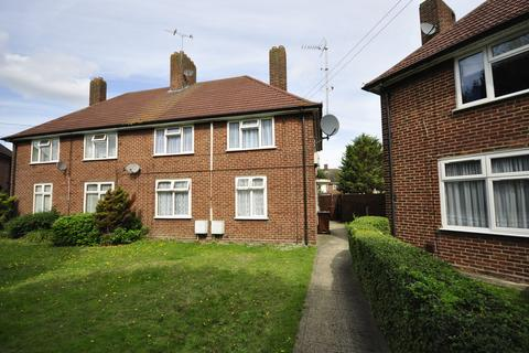 1 bedroom maisonette for sale - Bowes Road, Dagenham