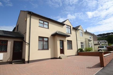 4 bedroom semi-detached house for sale - Calder Avenue, Billington, Clitheroe, Lancashire, BB7