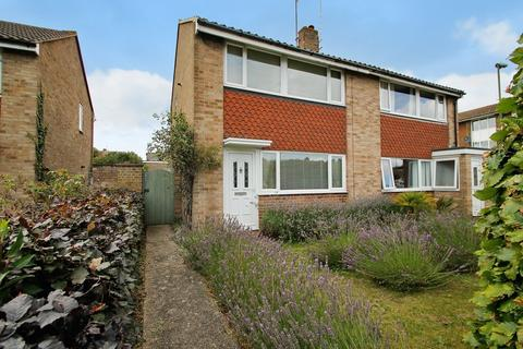3 bedroom semi-detached house for sale - Busticle Lane, Sompting, BN15 0DH