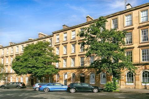 2 bedroom apartment for sale - Flat 2/2, Minerva Street, Finnieston, Glasgow
