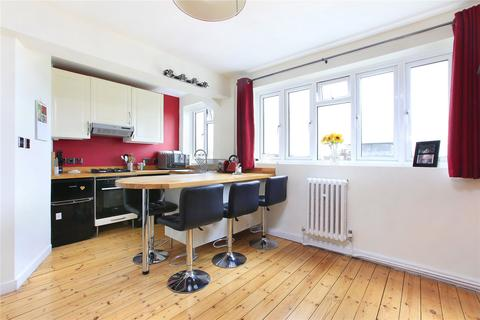 1 bedroom flat for sale - Sandhurst Court, Acre Lane, Brixton, London, SW2
