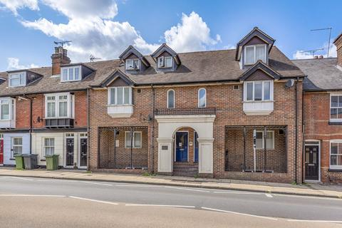 Studio for sale - Chesil Street, Winchester