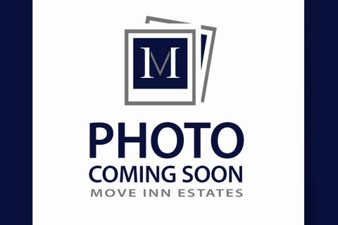 1 bedroom maisonette for sale - Howard Road, Southall, Middlesex