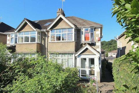 3 bedroom semi-detached house for sale - Newbridge Road, Bath