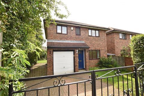 4 bedroom detached house for sale - Church Lane, Crossgates, Leeds, West Yorkshire
