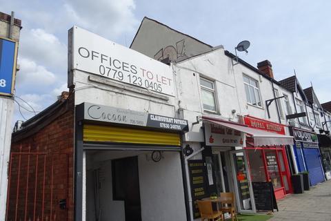 1 bedroom flat to rent - Warwick Road, Olton