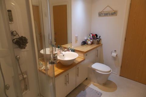 1 bedroom apartment to rent - Venton House, Tresooth Lane
